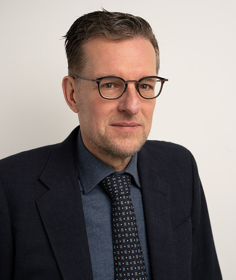 Oscar Siemelink